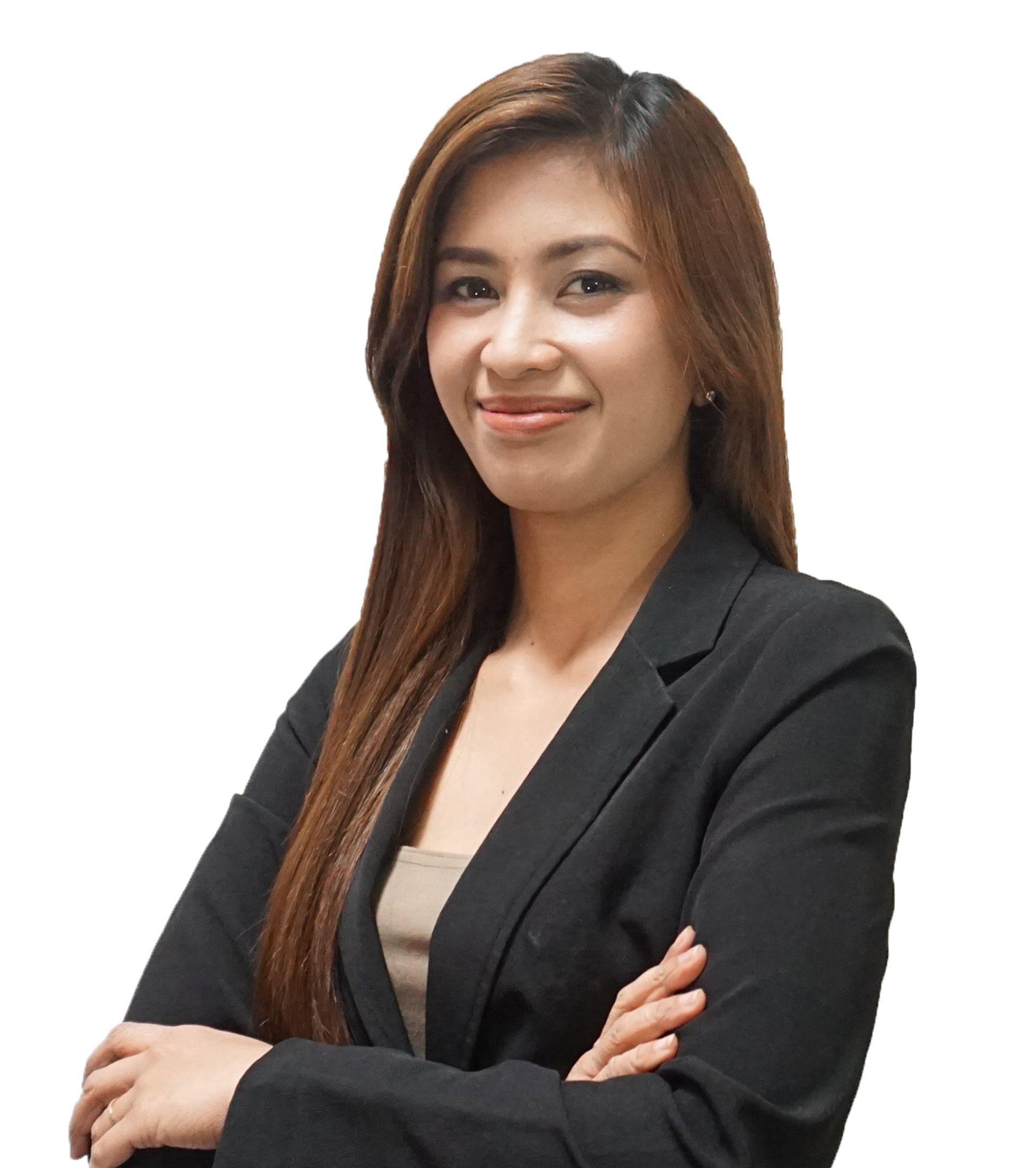 Jenelyn Panganiban