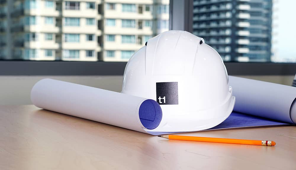 Typical Pitfalls in Construction Project Management and How to Avoid Them