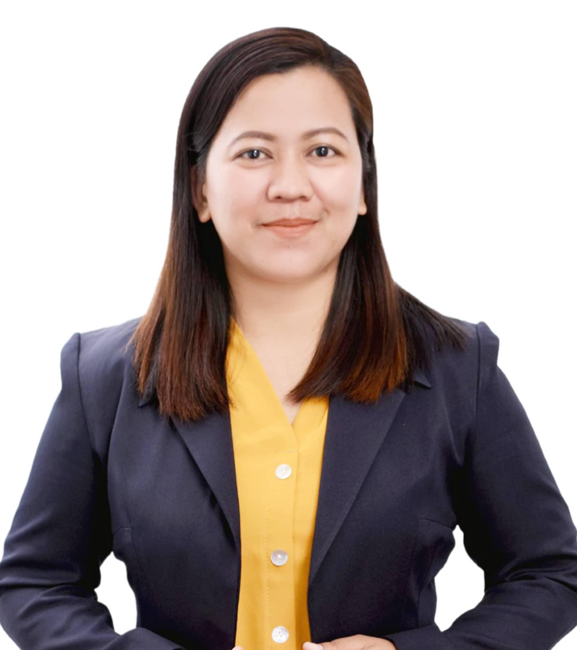 Aracele Lao