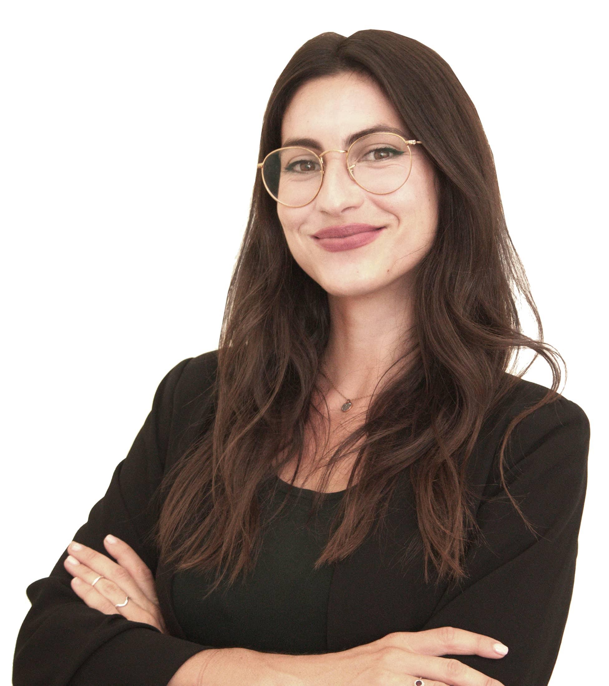 Gabriela Merino